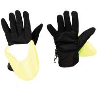 Illuminite Dryrite Illuminating Reflective Glove