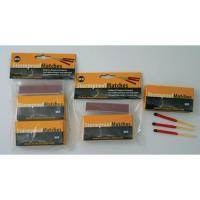UCO Stormproof Matches, 2 Boxes