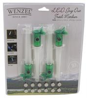 Wenzel LED Guy Out/Trail Marker