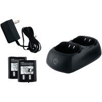 Motorola 1471 MS Series Recharge Upgrade Kit