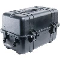 Pelican 1460-000-110 1460 Case