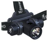 Light,3340 Blackout Headlamp