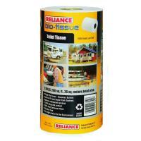 Reliance Bio-Tissue 2 Rolls