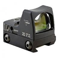 Trijicon RMR Sight 3.25 MOA w/ RM33