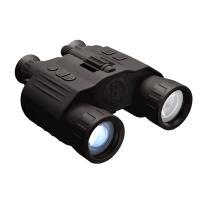 4X50 Equinox Z Digital Night Vision