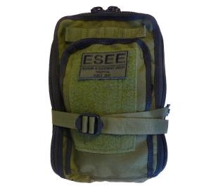 Gear/Duffel Bags by ESEE Knives