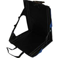 Crazy Creek The Comfort Chair - Royal