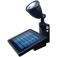 Maxsa Innovations 40334 Solar LED Flag Light