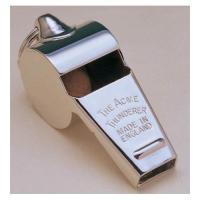 ACME Whistles Thunderer - Blister Card Test