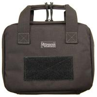 Maxpedition Pistol Case Gun Rug - Black