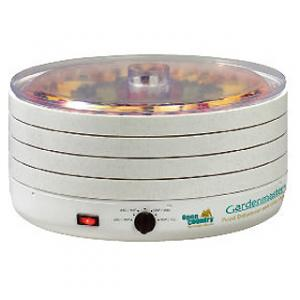 Food Dehydrators by Open Country