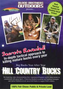 Survival Books & DVDs by Stoney-Wolf Productions Inc.