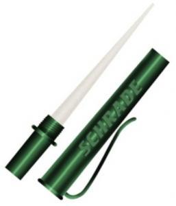 Sharpening Rods by Schrade