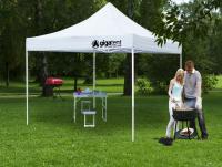 Gigatent Giga Classic Canopy, White