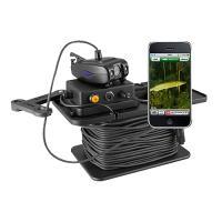 Vexilar FishPhone camera system
