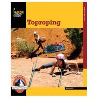 How to Rock Climb: Toproping