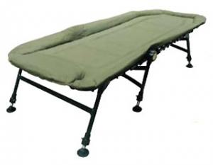 Cots by Chinook