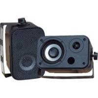 Speakers & Speaker Mounts by Pyle