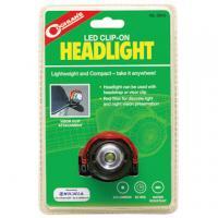 Coghlan's Headlight - LED - Clip On