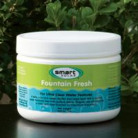 Smart Solar Fountain Fresh Universal Fountain Cleaner 7 oz.