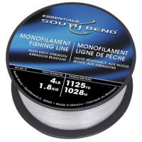 South Bend Monofilament 4 Lb 1125 Yd