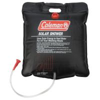 Coleman Shower Camp - 5gal