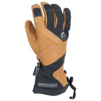 Od Denali Glove Natural Xl