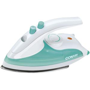 Irons by Conair
