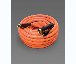 Garden Hoses by Allied Precision