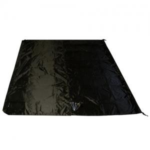 Tarps by PahaQue