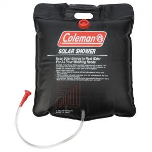 Camping Showers & Water Heaters by Coleman