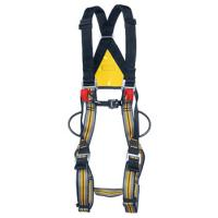 Singing Rock Body Work Harness M/l