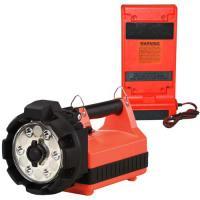 Streamlight E-Flood LiteBox HL Rechargeable Lantern