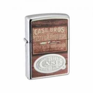 Lighters by Case Cutlery