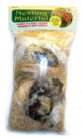 Songbird Essentials Nesting Material