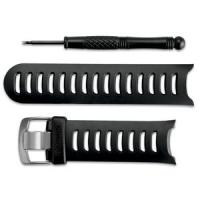 Garmin Replacement Watch Band f/Forerunner 610