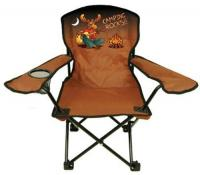 Wilcor Child Chair (Moose)