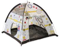 Pacific Play Tents Space Module Dome Tent