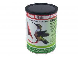 Bird Food by Songbird Essentials