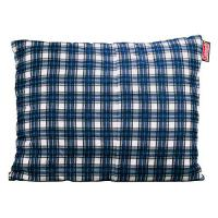 Coleman Pillow - Fold - N - Go 18 x 22