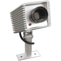 P3 P8315 Dummy Camera with LED