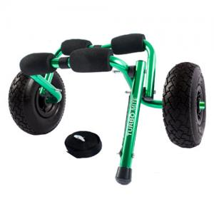 Hand Trucks/Dollies by Seattle Sports
