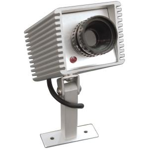 Security Cameras/Nanny Cams by P3