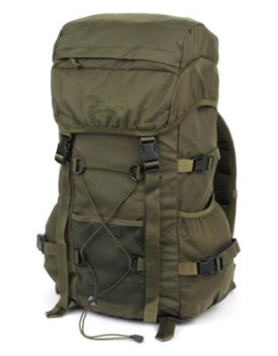 SnugPak Snugpak Pack Endurance Olive