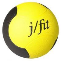 J/Fit Premium Medicine Ball 8 lbs