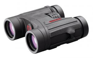 Mid-Size Binoculars (30-34mm lens) by Redfield