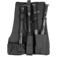 Blackhawk Product Group Dynamic Entry Tactical Backpack Kit