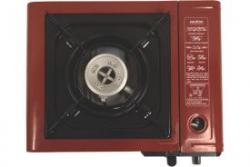 Camp Chef  Butane 1 Burner Stove