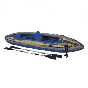 Water Boats & Furniture by Intex