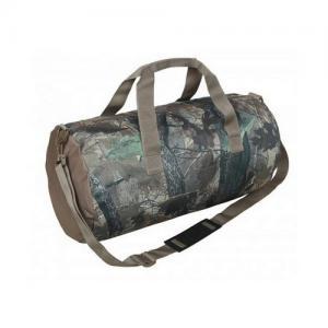 Gear/Duffel Bags by Allen Cases